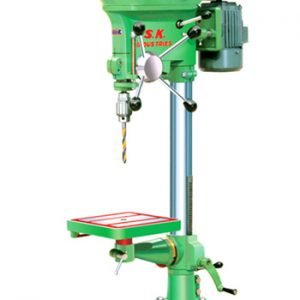 20mm Heavy Duty Drill Machine Manufacturer in Ahmedabad