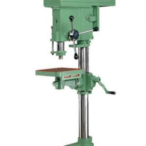 20mm Pillar Drill Machine