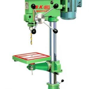 Workshop Machinery Traders