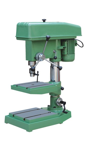 Workshop Machinery Traders