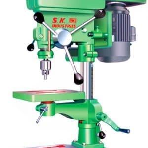 Sk Drill Machine