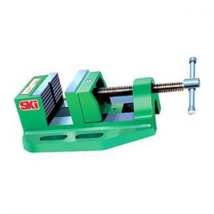 Drill Vice Manufacturer