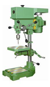 High Speed Drill Machine