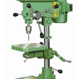 High Speed Drill Machine in Gujarat