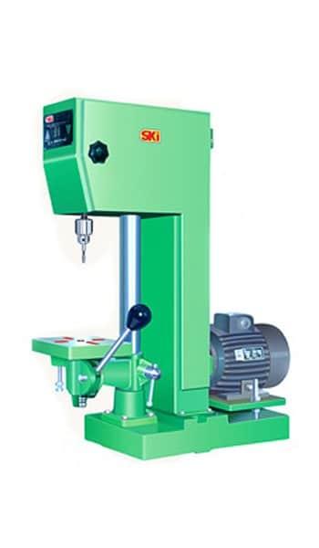 Drill Machine Manufacturer in India
