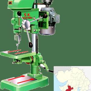 Drill Machine in Rajakot