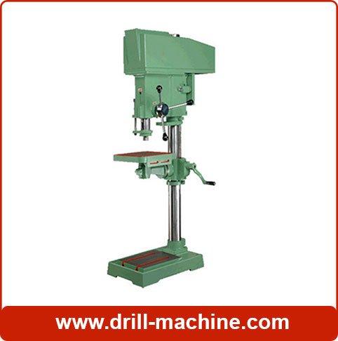 13mm Bench Type Drill Machine Supplier, exporter