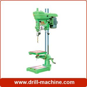 20mm Heavy Duty Drill Machine, Drilling Machine Manufacturer, suppliers