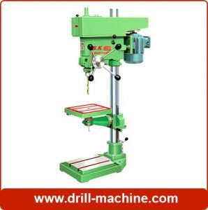 20mm Square Drill Machine manufacturers in India