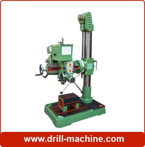 25mm Drilling Machine Manufacturers - 25mm drilling machine manufacturers in india