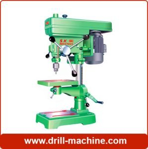 Drill Machine Tools, Manufacturers