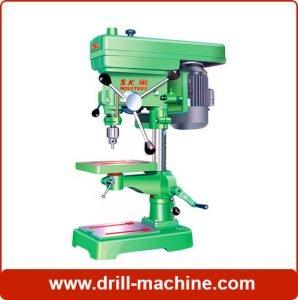 Drilling Machine, Drill Machine Tools supplier, exporter