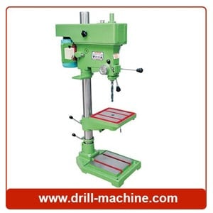 drill machine - 20mm drill machine supplier in Delhi, India