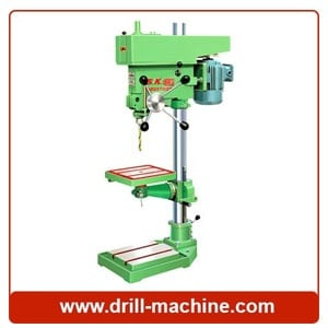 square drill machine price - 20mm square drill machine in India