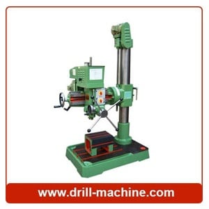 drill machine- 25mm heavy duty drill machine in India