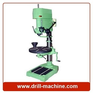 drill machine - 38mm drill machine manufacturer in ahmedabad, gujarat, india