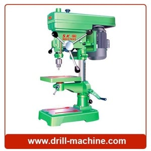 drill machine - 6mm high speed drill machine in India
