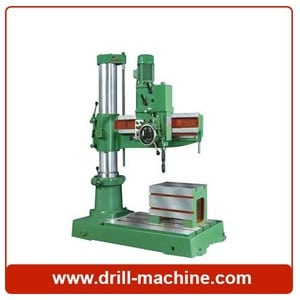 industrial drill machine - drill machine Supplier in India