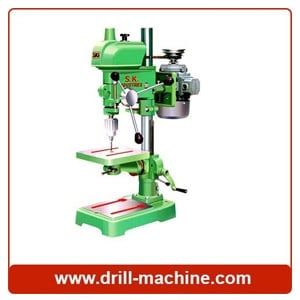 standard drill machine - drill machine manufacturers in Ahmedabad, Gujarat, India